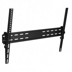 iggual SPTV15 177,8 cm (70) Noir IGG314487