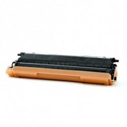iggual Recycled Toner IGG315347 Brother TN-321M Magenta