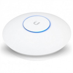 UBIQUITI Access point UAP-AC-HD Dual Band PoE
