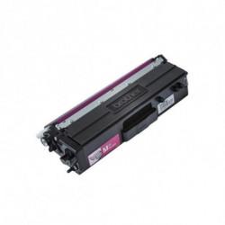 Brother TN-421M toner cartridge Original Magenta 1 pc(s)