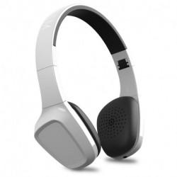 Energy Sistem Auricolari Bluetooth con Microfono MAUAMI0539 8 h Bianco