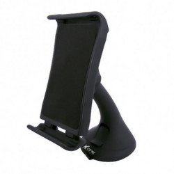 Tablet Bracket for Car Ref. 101462 Universal