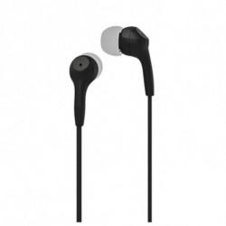 Headphones with Microphone Ref. X101332