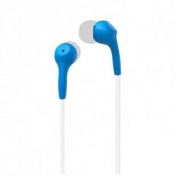 Kopfhörer mit Mikrofon Ref. 101349 Blau