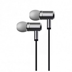Headphones with Microphone Ref. 101387