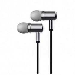 Kopfhörer mit Mikrofon Ref. 101387