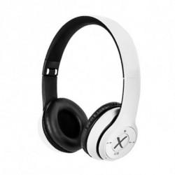 Oreillette Bluetooth Ref. 101424 mSD