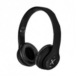 Bluetooth-Kopfhörer Ref. 102193 mSD