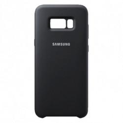 Samsung EF-PG955 funda para teléfono móvil 15,8 cm (6.2) Negro EF-PG955TSEGWW