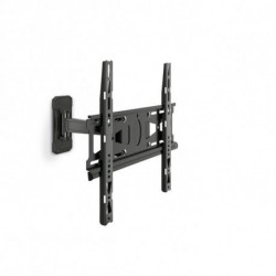 Vogel's TV Wall Mount with Arm MNT 204 32-55 Black