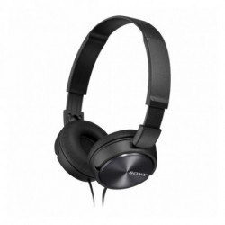 Sony MDR-ZX310AP casque et micro MDRZX310APB