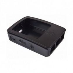 RASPBERRY Kasten für Rapsberry Pi RPI3 10980