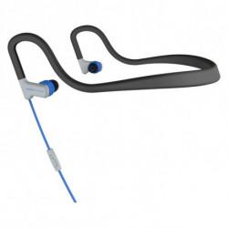 Energy Sistem Écouteurs Sport MAUAMI0598 Bleu