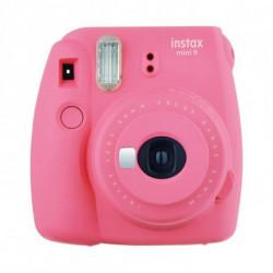 Fujifilm Appreil Photo Instantané Instax Mini 9 Rose