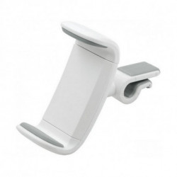 Akashi Bike Phone Holder ALTCARHOLD360W White
