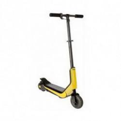 JDBug Electric Scooter ES312Y 8 Yellow