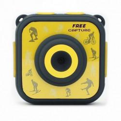 Denver Electronics ACT-1303 caméra pour sports d'action HD CMOS 1,3 MP 380 g 112101000010