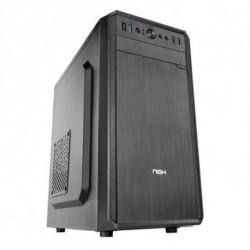 NOX Caixa Semitorre Micro ATX / Mini ITX ICACMM0191 NXLITE030