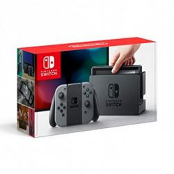 Nintendo Switch 32 GB Gris
