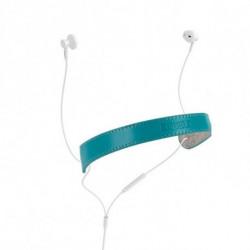 Ebbelt In-Ear-Kopfhörer CLASS 31356 Blau