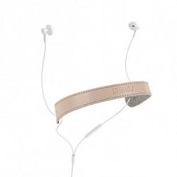 Ebbelt In-Ear-Kopfhörer CLASS 31363 Beige
