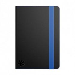 CATKIL Universal Tablet-Hülle CTK005 Schwarz Blau
