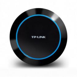 TP-Link Cargador USB UP540 40W (5 puertos) Negro