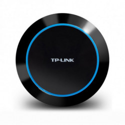 TP-Link Usb Charger UP540 40W (5 ports) Black