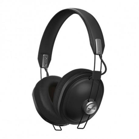 Panasonic Oreillette Bluetooth RP-HTX80BE-K Noir