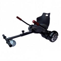 Brigmton BKART-10 Zubehör für selbstbalancierenden Rolller Wagen