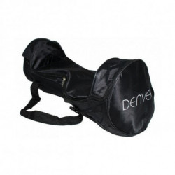 Denver Electronics Sac de Transport de Trottinette BSB-65 Noir