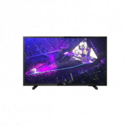 Philips 4500 series Televisor LED ultra fino 32PHT4503/12