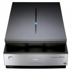 Epson Perfection V850 Pro B11B224401
