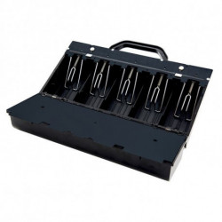 iggual Cash Register Drawer IGG315606