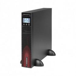 Salicru Offline UPS FSASFL0132 6A0CA-01 800W