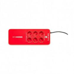 Salicru Offline UPS FSASFL0135 693CA-02 490W