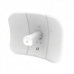UBIQUITI Punto de Acceso LBE-5AC-GEN2 5 GHz 23 dBi
