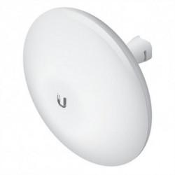 UBIQUITI Punto d'Accesso NBE-5AC-GEN2 5 GHz 19 dBi