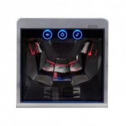 Honeywell Strichcode Leser MK7820-00C38 USB
