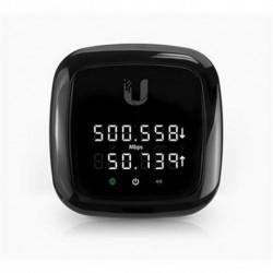 UBIQUITI Network Adaptor UF-Nano UFiber 1 x GPON 1 GB | Black
