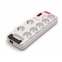 Salicru SPS.SAFE 7 Active electrical protectors 680BA000006