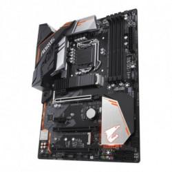 Gigabyte B360 AORUS GAMING 3 WIFI motherboard LGA 1151 (Socket H4) ATX Intel® B360