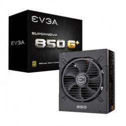 Evga Power supply 120-GP-0850-X2 850W