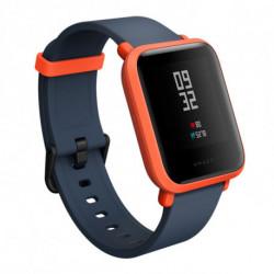 Amazfit Smartwatch Xiaomi A1608C 1,28 Dual Core WIFI Bluetooth Arancio