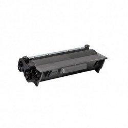 Inkoem Toner M-TN3380