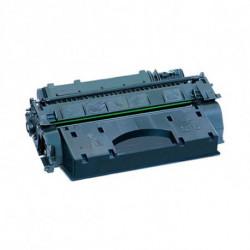 Inkoem Tóner M-CE505X/280 Preto