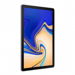 Samsung Galaxy Tab S4 SM-T830 tablet Qualcomm Snapdragon 835 64 GB Nero SM-T830NZKAPHE