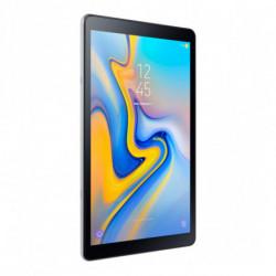 Samsung Galaxy Tab A (2018) SM-T590N tablette Qualcomm Snapdragon 32 Go Noir SM-T590NZKAPHE