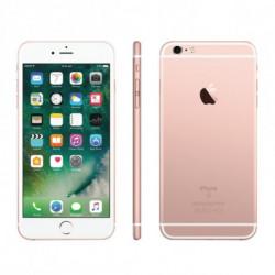 Apple Smartphone IPHONE 6S 4,7 2 GB RAM 64 GB Rotgold (refurbished)