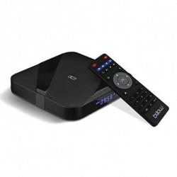 Billow TV Player MD09TV WIFI Bluetooth 4K